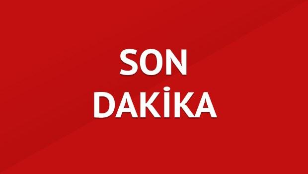 NABİ AVCI'DAN BAŞKAN GÜLER'E ZİYARET