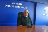 ismail-kirca